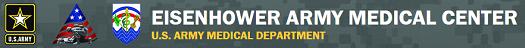 Dwight D Eisenhower Army Medical Center