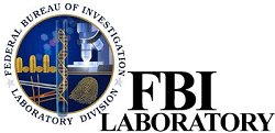 FBI Laboratory